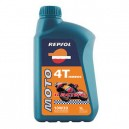 Moto Racing HMEOC 4T 10W-30 REPSOL (1 L)