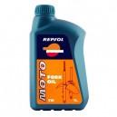 Moto Fork Oil 5W REPSOL (1 L)