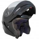 Výklopná helma Carpoint