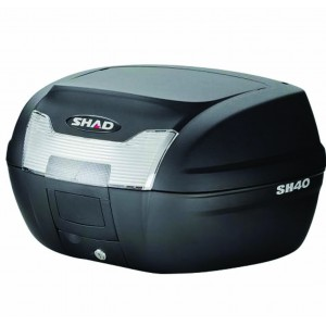 Kufr Shad Topcase SH 40