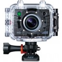 AEE MagiCam SD18 - sportovní kamera