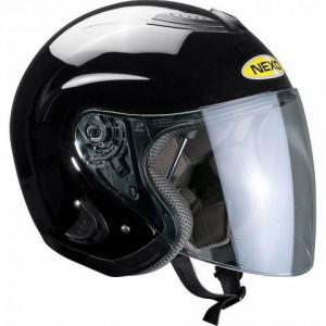 Nexo Rider II