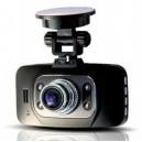 BENG - kamera do auta HD