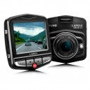 Lamax DRIVE C7 - FULL HD kamera do auta