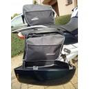 Brašny do kufrů BMW K1200RT, K1200(1300) GT