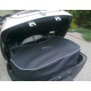 Brašna do zadního kufru BMW K1600 GT