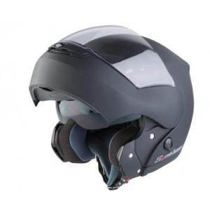 Výklopná helma Probiker KX-4
