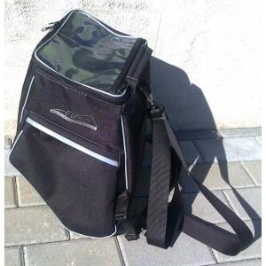 Taška skútr Xmax bag - 17l