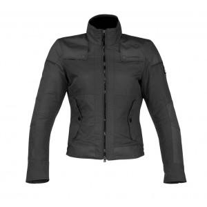 Acerbis Melrose Lady Jacket grey