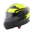 Výklopná helma XRC Touraner
