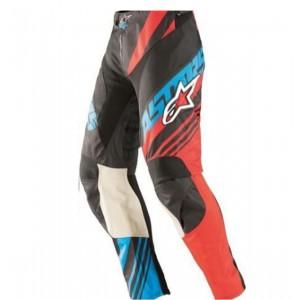 Kalhoty Alpinestars Racer Supermatic