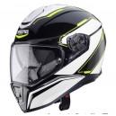 Integrální helma Caberg Drift Tour