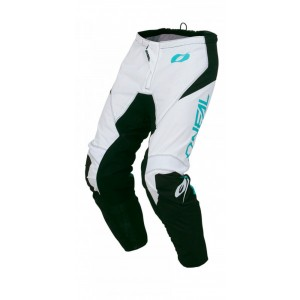 ONEAL Kalhoty O´Neal Element RACEWEAR