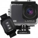 Outdoorová reklama LAMAX X10.1