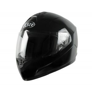 Integrální helma XRC 903 CHRONO