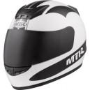 Integrální helma MTR S-7